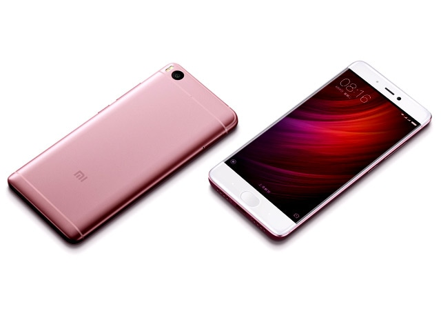 Xiaomi Mi 5s, Mi 5s Plus: Five Things You Need To Know