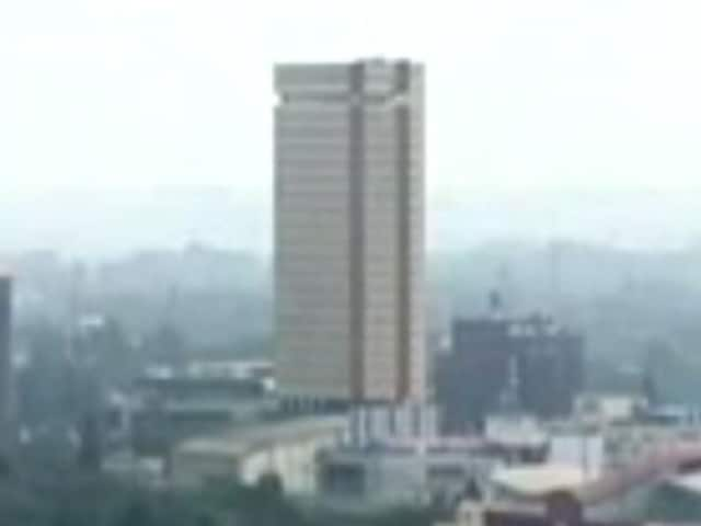 Video : Top 3 Projects In Bengaluru Under Rs 50 Lakhs