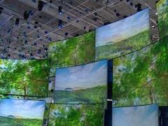 Samsung Shows Off at IFA Berlin 2016