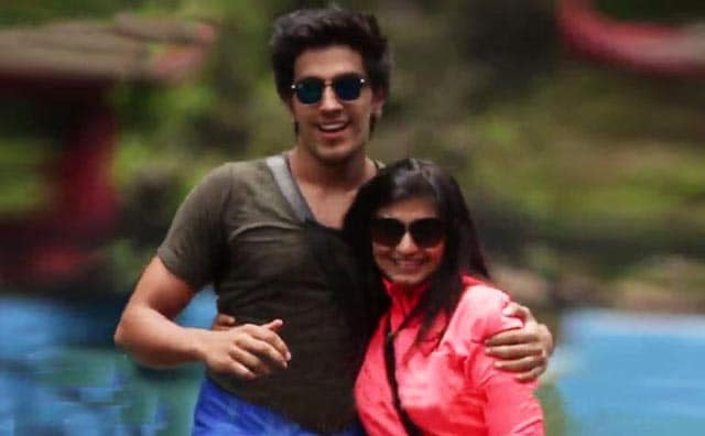 Video : India Adventures Finalists: Mayank and Nidhi From Gangtok
