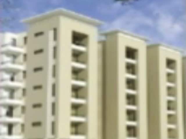 Video : Best Projects in Noida Extension Under Rs 50 Lakhs