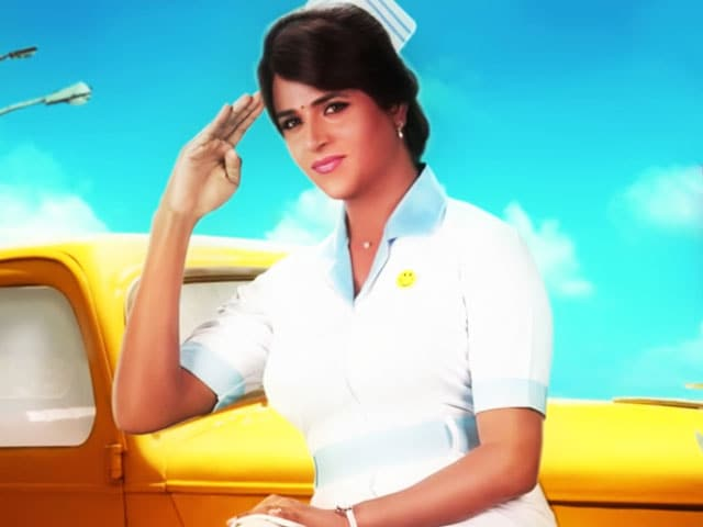 Watch: Sivakarthikeyan's Incredible Transformation For Remo