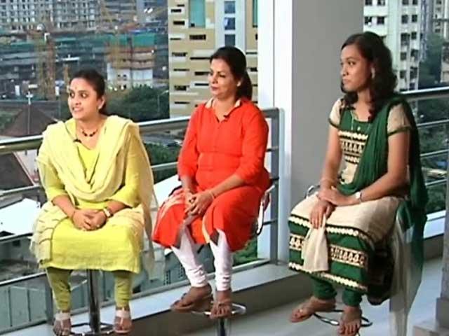 Videos : मनी मंत्र : महिलाओं की शेयर बाजार में बढ़ती दिलचस्पी