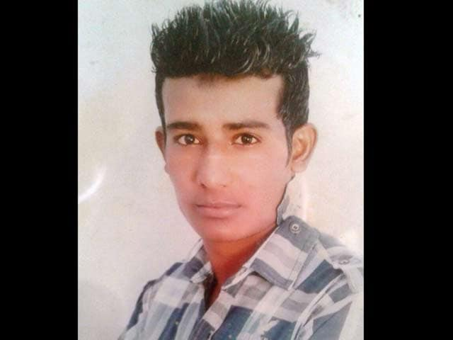 Video : 20-Year-Old In Punjab Found Dead With Leg Chopped Off, 6 Charged