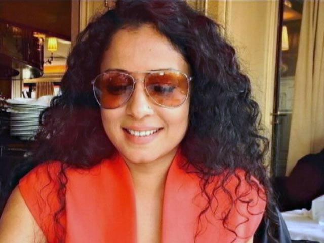 Videos : परफ्यूम विशेषज्ञ मोनिका की हत्या के बाद सिक्योरिटी गार्ड्स पर उठ रहे हैं सवाल