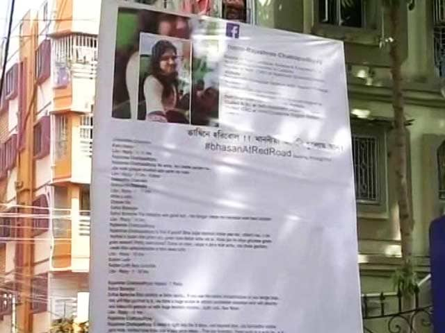 Video : How Facebook Post On Mamata Banerjee Turned Into Shame For A Girl