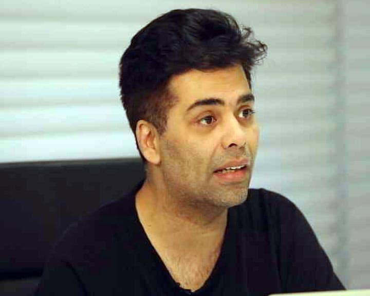 Videos : 'ऐ दिल है मुश्किल' को लेकर निर्माता गिल्ड, गृहमंत्री से मिले
