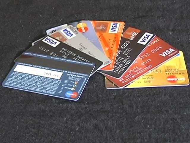 Video : In Big Data Breach, Indian Customers' Debit Cards Used In China, USA