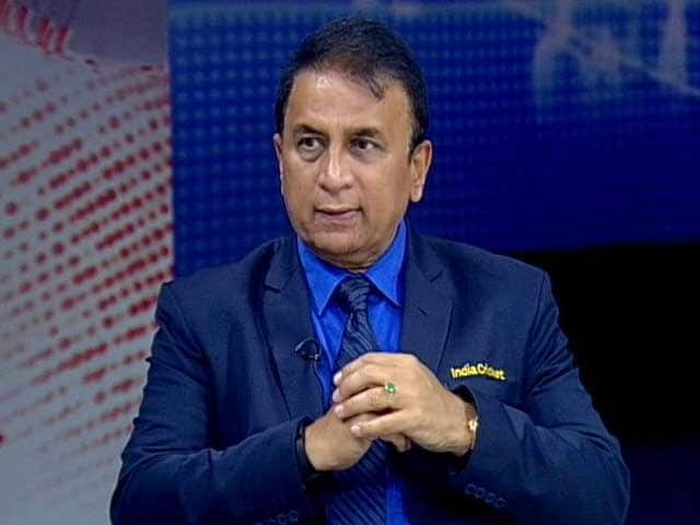 Talented Hardik Pandya Needs To Rein Himself In A Little: Sunil Gavaskar