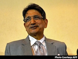 Will Speak to BCCI President Anurag Thakur if Needed: Justice Lodha