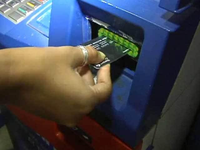 Video : Data Breach: Is Your Debit Card Safe?