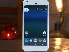 Pixel Power: Enough to Dominate the Market