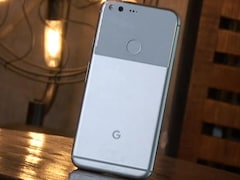 Meet The True 'Google' Phone