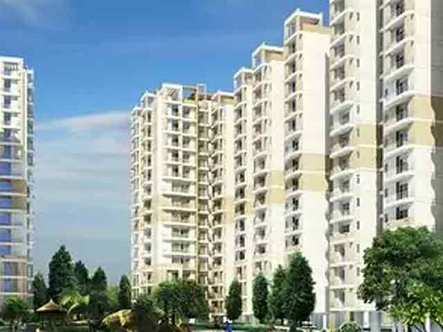 Video : Affordable Homes in Ghaziabad for Rs 30 Lakhs