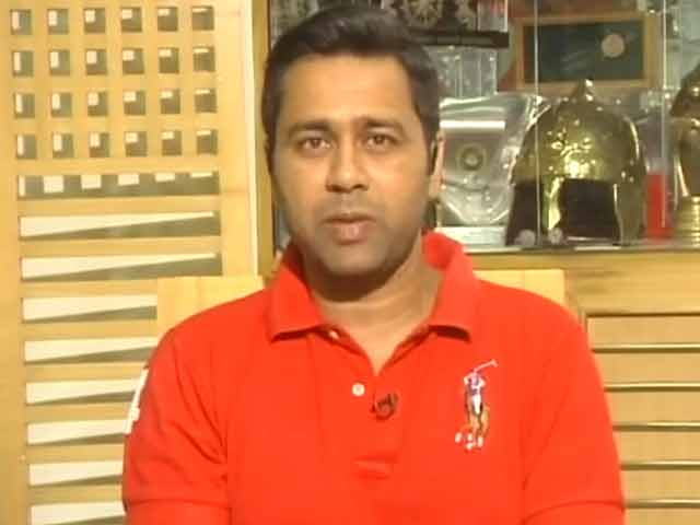 India Should Win Decider vs New Zealand: Aakash Chopra