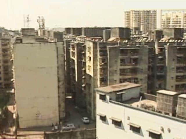 Video : Sangharsh Nagar: The Need To Educate Slum Dwellers