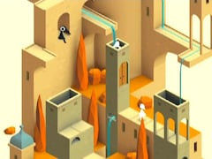 Gaming: Monument Valley Review