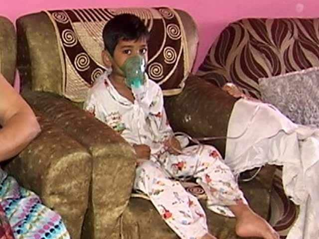 Video : इंडिया 7 बजे : दिल्ली में प्रदूषण- सुप्रीम कोर्ट ने केंद्र से मांगा प्लान