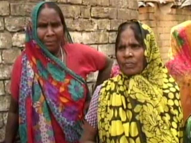 Video : In PM Modi's Varanasi, How Women Are Coping With Cash Crunch