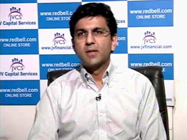 Video : Accumulate Two-Wheeler, Housing Finance Stocks: Sajiv Dhawan