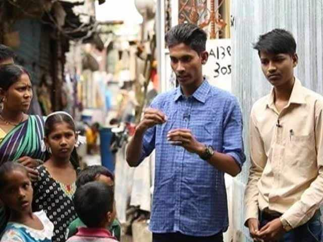 Video : How Young Boys Bear The Burden Of Patriarchy In India