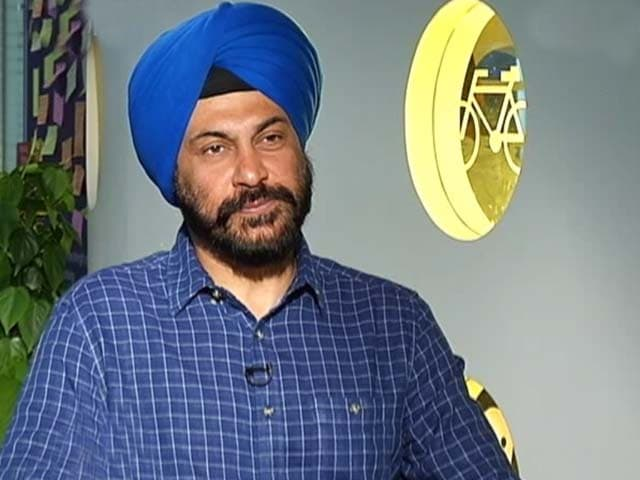 Video : Cash On Delivery To Go Down After Demonetisation: OLX