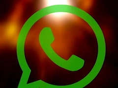 WhatsApp Video Calling: How to, Comparison