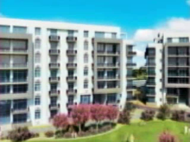 Video : Affordable Property: Noida, Gurgaon, Bhiwadi And Sonepat