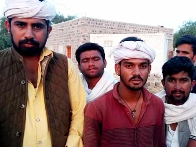 Videos : अक्षय कुमार ने की शहीद सैनिक के परिजनों की मदद