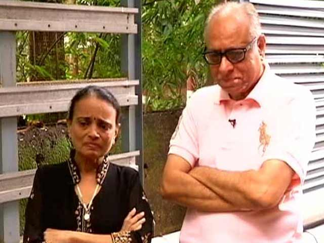 Video : NDTV More to Give : ?????? ?? ?????? ???? ??????