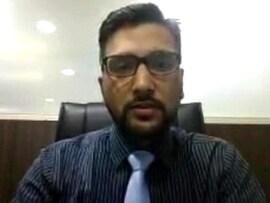 Business Finance Stock Market Quotes News Sensex