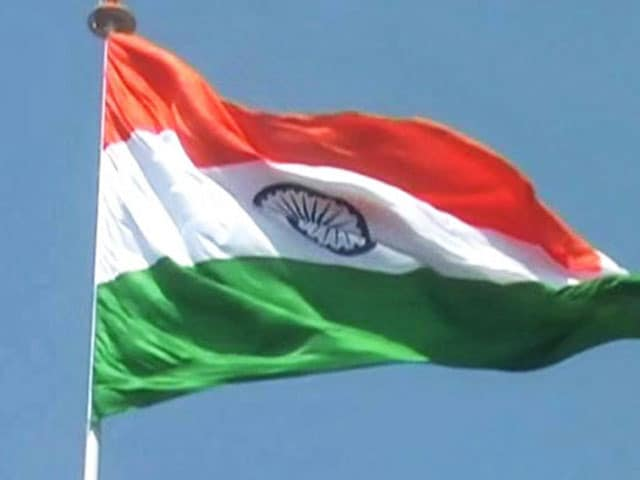 Video : National Anthem Before Movies, Cinema Exits To Be Shut, Says Supreme Court
