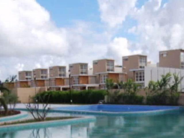 Video : Great Housing Options In Hyderabad, Bengaluru & Chennai