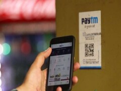 Going Cashless With E-Wallets