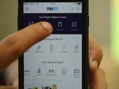 The Simple Guide to E-Wallets