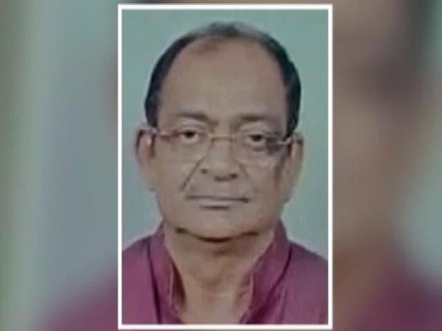 Video : इंडिया 9 बजे : सबसे ज्यादा काले धन की घोषण करने वाला कारोबारी महेश शाह हिरासत में