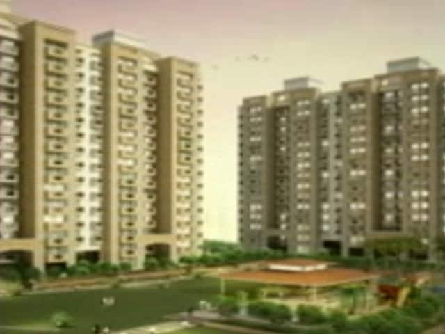 Video : Affordable Properties In Noida, Gurugram, Mohali And Jaipur