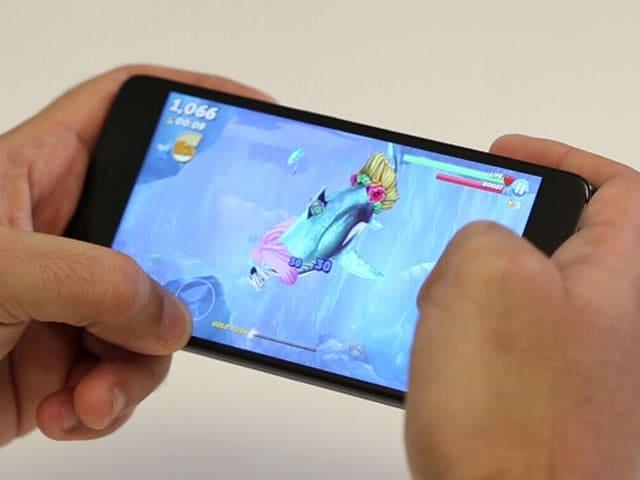 Video : 20,000 रुपये से कम के बेहतरीन स्मार्टफोन