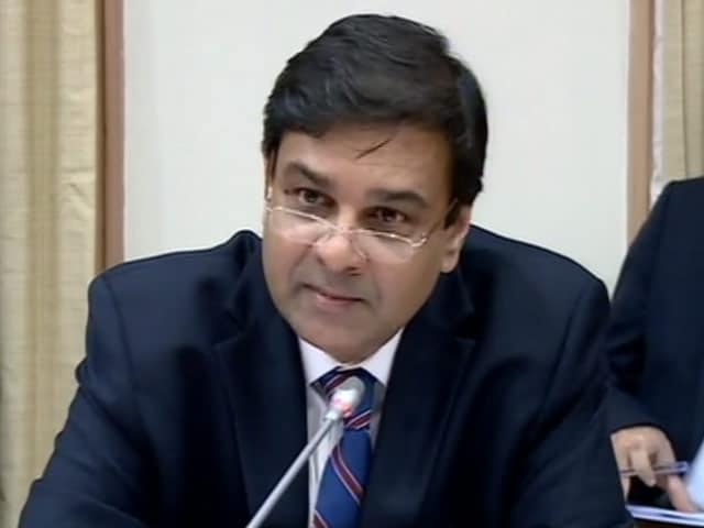 Video : No Rate Cut By RBI, Builders Disappointed