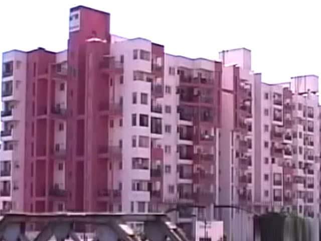 Video : Top Property Deals: Chennai, Hyderabad And Bengaluru