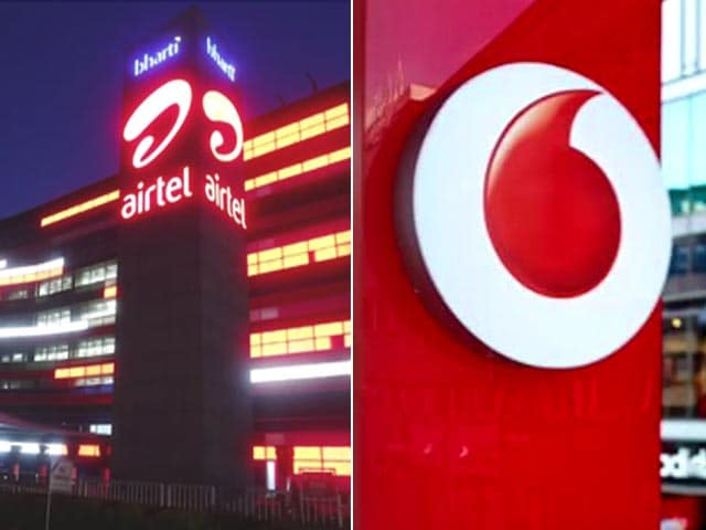 360 Daily: Airtel's Free Calling Package, Vodafone's Double Data Package, and More