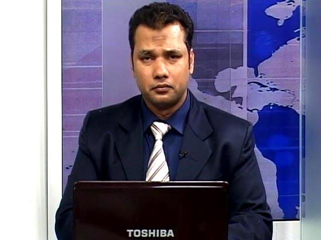 Video : Sell Axis Bank, BPCL: Imtiyaz Qureshi