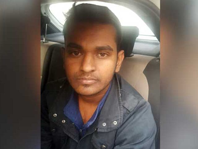 Video : ISIS Suspect, Planning To Visit Syria, Arrested In Himachal Pradesh