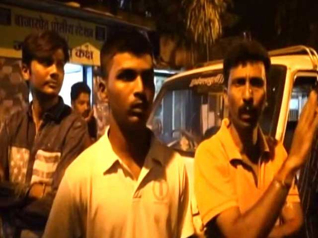 Video : Cricket Wonder Boy Delays Vacating Ground For VIP Chopper, Detained By Cops