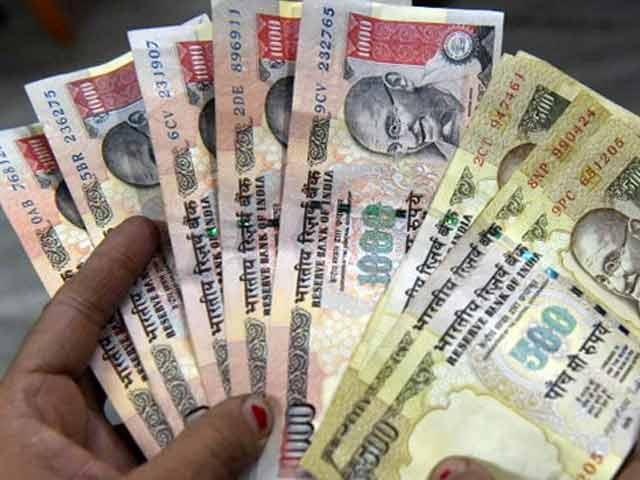 Video : RBI Amends Rs. 5,000-Deposit Order After Backlash, No Questions For KYC Accounts