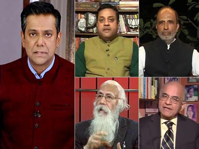 Video : Notes Ban: As PM Modi's '50 Days' Deadline Nears, Rocky Road Ahead?