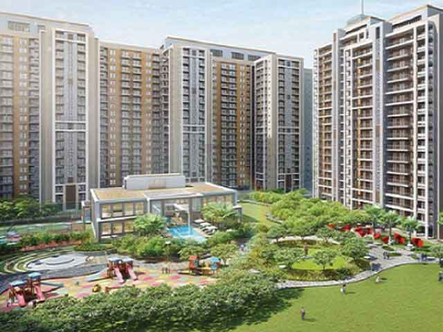 Lucknow: Best Projects to Buy a Home in Rs 50 Lakhs