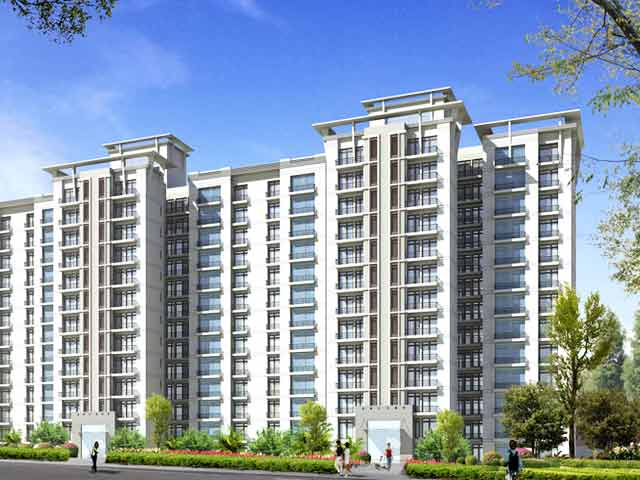 Video : Best Buys in Faridabad Under Rs 45 Lakhs