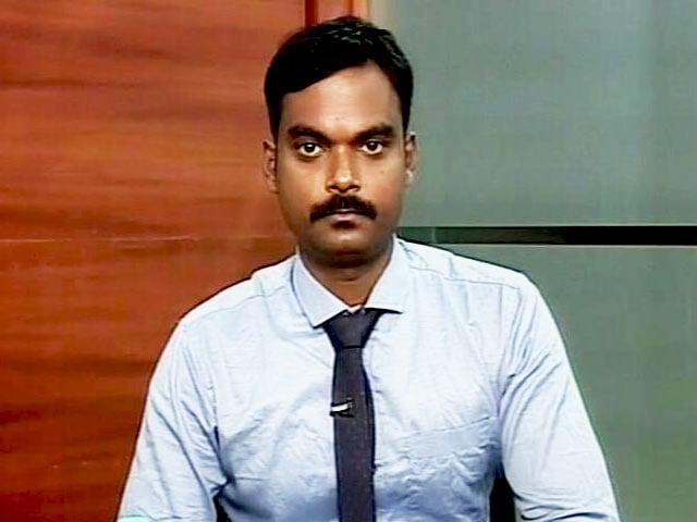 Video : Buy IndusInd Bank, Tech Mahindra, Maruti: Motilal Oswal Securities