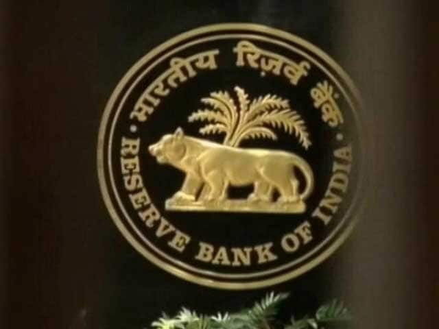 Video : Government 'Advised' Notes Ban On November 7, RBI Says It Agreed Next Day